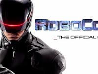 New Download Game RoboCop™ Apk v3.0.6 (Mod Money)