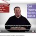 https://4.bp.blogspot.com/-UpWm41aCHaI/XAbNc-eUymI/AAAAAAAABNw/2b_utCovdrgOP_SsPFbVAsBO07TphXPsgCLcBGAs/s72-c/yt_video_annotations.png