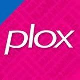 Plox OnLine