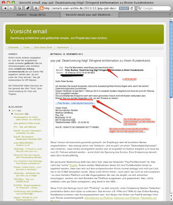 emails.user-archiv.de