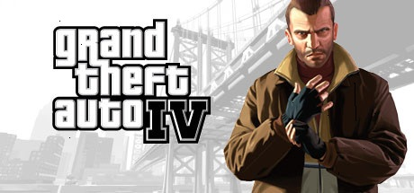 Download GTA IV Full PC Game Setup File