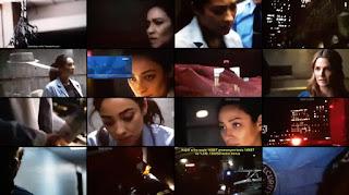 The Possession of Hannah Grace 2018 Hindi Dubbed Dual Audio HDCAM 480p 300MB Screenshot