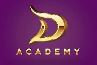 Review Konser Nomimasi D Academy 3 Tanggal 9 Februari 2016