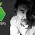 Carta abierta a la Sexta (Breve ensayo sobre el periodismo español)
