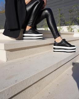 https://www.sense-shop.gr/shop/nees-afikseis/erin-black-sneakers/