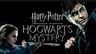 harry%2Bpotter%2Bhogwarts%2Bmystery%2B1.1.0%2Bapk%2Bmod%252C - Harry Potter Hogwarts Mystery v1.1.0 MOD APK - Money Cheat