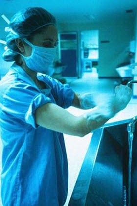 Plan Regional de Innovación en Sanidad (PRIS) con 120 actuaciones