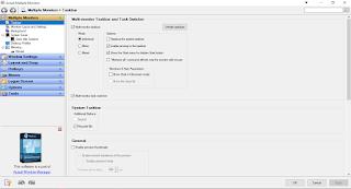 Actual Multiple Monitors 8.11.3 Full Crack