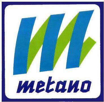 simbolo-metano