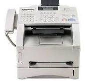 Brother FAX4100E Driver Download