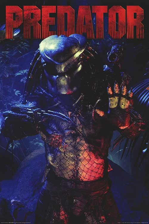 predator 1987 download free movies from mediafire link