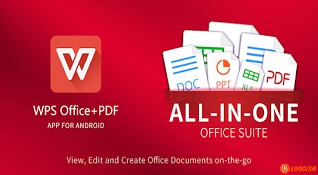 wps-office-+-pdf