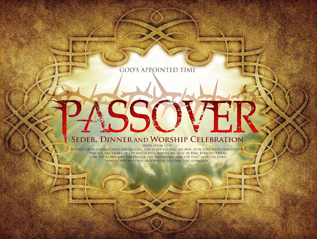 [*HD*] Images, Pictures, Cards & Wallpapers Of Happy Passover 2017 - Happy Passover 2017 HD Images