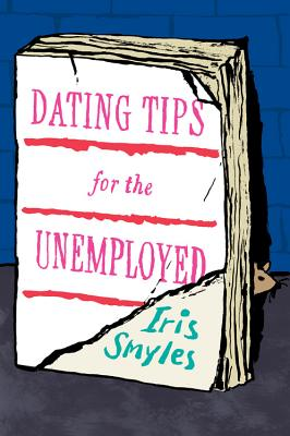 Unemployed dating website