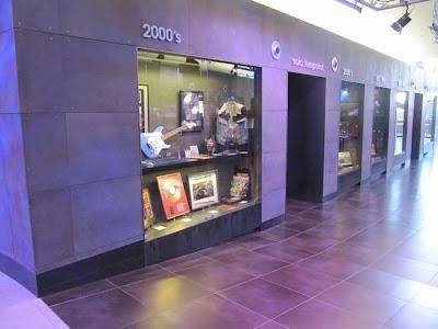 museo del rock