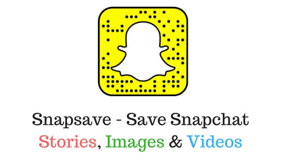 Snapsave-App-to-Save-Snapchat-Snaps