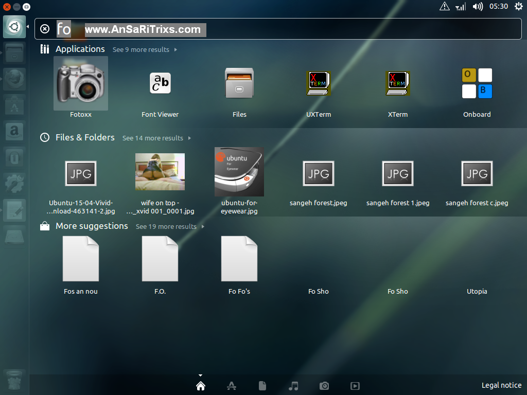 linux operating system free download full version iso 32 bit