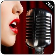Girl%2BVoice%2BChanger Girl Voice Changer 1.0.0 (1) APK Free Download Apps