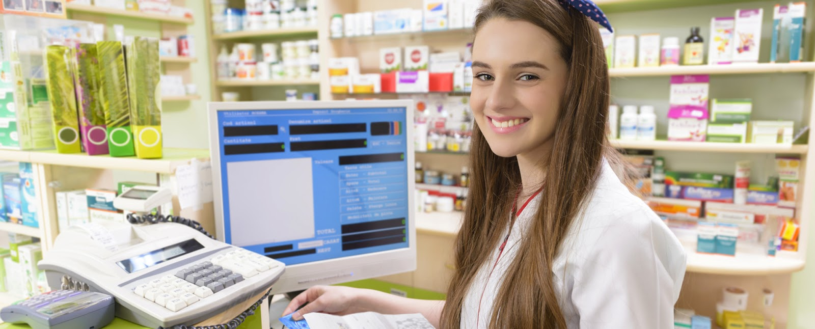 pharmacy information The pharmacy school admission requirements guide is designed to provide the most up-to-date information about each pharmacy school, including specifics about admission requirements.