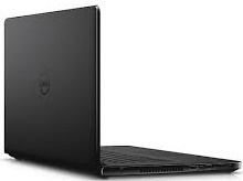 Dell Inspiron 5451 Drivers For Windows 7 (64bit)