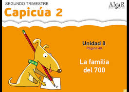 http://www.ceiploreto.es/sugerencias/bromera.com/tl_files/activitatsdigitals/capicua_2c_PF/CAPICUA2-U8-PAG49-CAS.swf