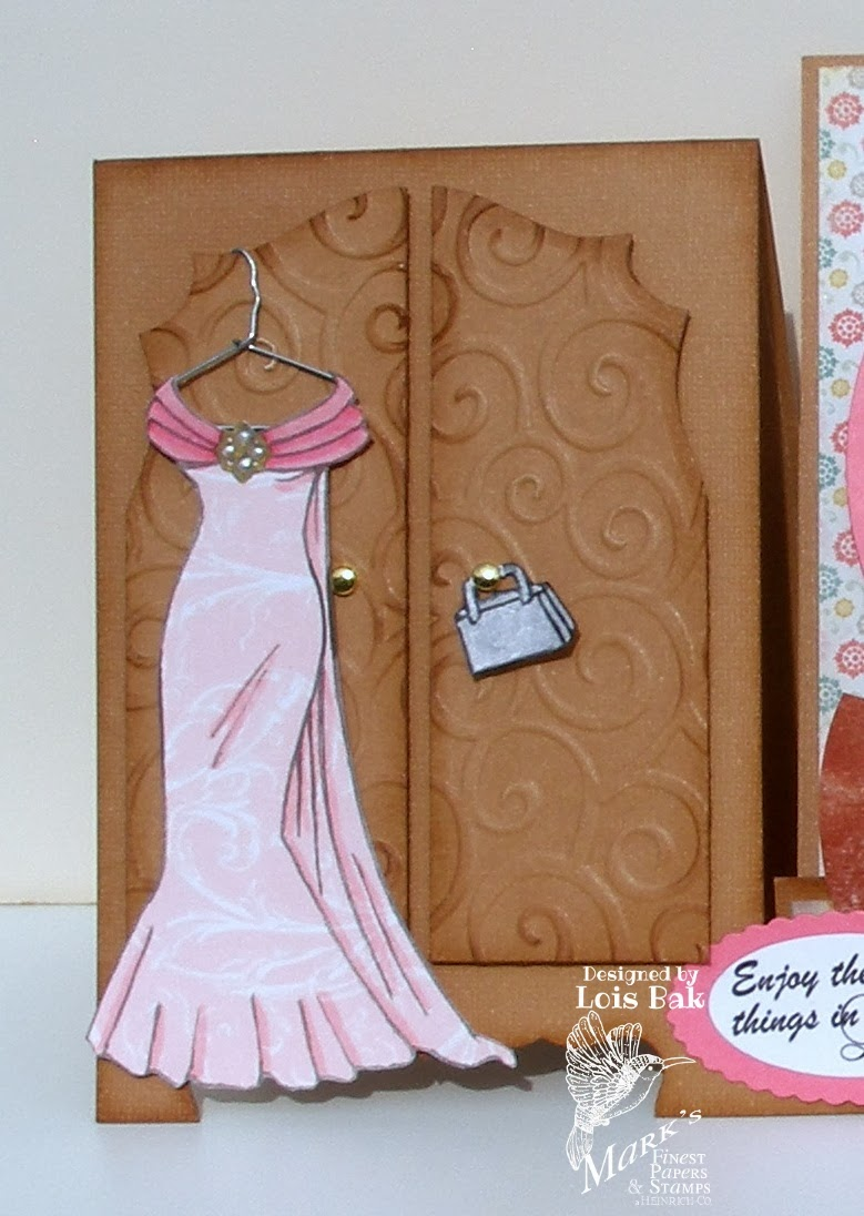 Clownmom Creations Mfp Blog Hop Day 1 Paper Doll