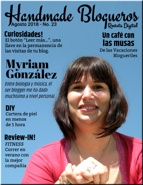 https://www.handmadeblogueros.com/entrevista-a-la-blogger-myriam-gonzalez/