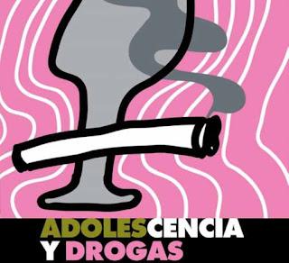 http://www.juntadeandalucia.es/salud/sites/csalud/galerias/documentos/c_3_c_1_vida_sana/adolescencia/programa_apoyo_padres_adolescentes/06_adolescencia_drogas.pdf