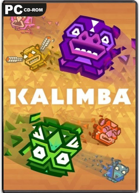 Kalimba-pc-game-download-free-full-version