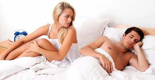 Ramuan tradisional untuk vagina becek dan berlendir berlebih