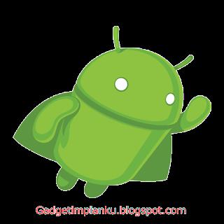 hp android lemot banget.png