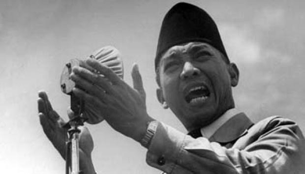 Mengungkap Misteri Kematian Presiden Soekarno [Lengkap]