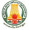 www.emitragovt.com/2017/09/tnpsc-recruitment-career-latest-tn-state-govt-jobs-vacancy
