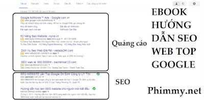seo web top, thu thuat seo web, seo web top google, huong dan seo web,