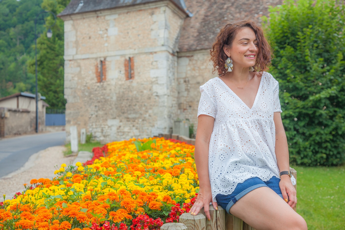 look-ete-blouse-broderie-anglaise
