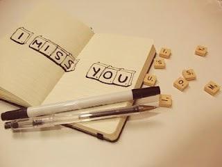 puisi rindu untuk kekasih