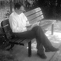 Davide Dotto - Gli scrittori della porta accanto