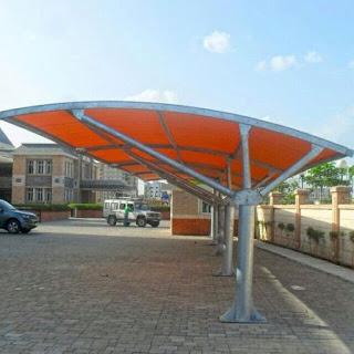 Model pilihan bentuk canopy (new-canopy.com)