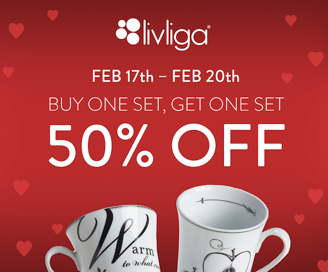 http://www.livligahome.com/Portion-Control-Mugs-10-oz-Set-of-4-Celebrate-p/wdce404.htm
