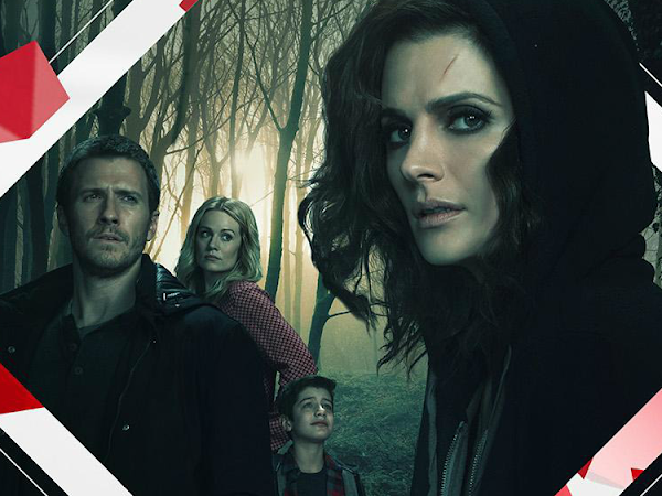 Let's Discuss: 'Absentia' Season 1, Emily's Husband, And That Ending