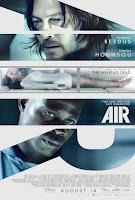 Air (2015) online y gratis