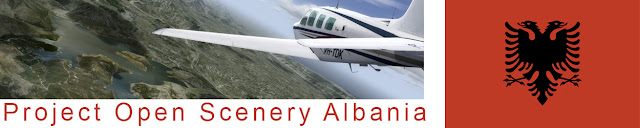 http://ftxdes.blogspot.com/p/albanian-territory.html