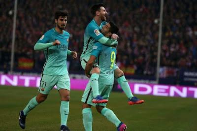 Cuplikan-Gol-Atletico-Madrid-vs-Barcelona-Skor-1-2