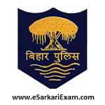 BPSSC Sub Inspector Admit Card