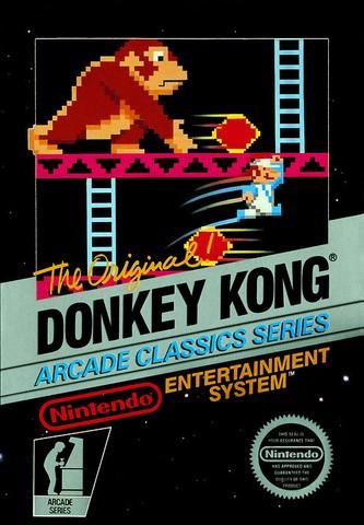 Donkey_Kong_NES_Jogo_Mario