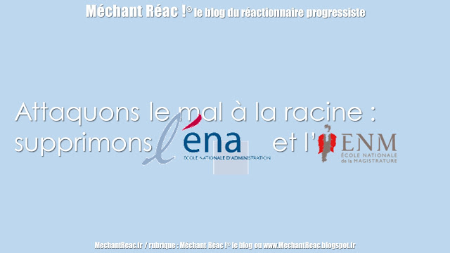 https://mechantreac.blogspot.com/2018/10/attaquons-le-mal-la-racine-supprimons.html