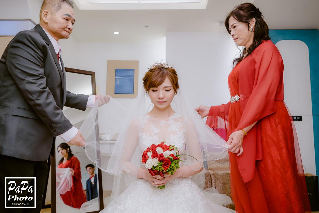 PAPA-PHOTO,婚攝,婚宴,婚攝和璞,台北和璞飯店,御禧廳,類婚紗