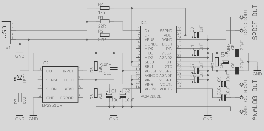USB%2BAudio%2BInterface%2Bbased%2BDAC%2BPCM2902 Usb Interface Schematic on wireless schematic, air conditioning schematic, camera schematic, audio schematic, mixer schematic, memory schematic, usb interface cable, remote control schematic, buzzer schematic, usb interface electronics, parallel schematic, gps schematic, battery schematic, hdmi schematic, clock schematic, bluetooth schematic, stereo amplifier schematic, usb interface board, headphone jack schematic, lcd schematic,