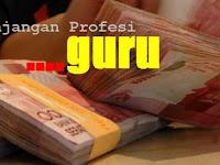 Resmi : Penerbitan SK Penerima TPG Trwullan III Tahun 2017