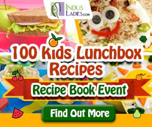 Top 100 Recipes for a healthy lunchbox|100 Kids Lunch Box Recipes|Printable lunch box notes for your little ones|100 easy recipes and ideas|100 healthy lunch box ideas your kids will love|recipes from the best Indian food blogs| Lunch Box Recipes to send everyday in your little one lunchbox to put smile in their face|Easy lunch box recipes| Lunch box dishes loved by your kids| how to prepare Delicious lunch box for small children| How to make your child empty their school lunch box| download varieties of lunch box dishes liked by small kids|How to make mother a superstar by her special dishes| how to make instant snacks for your children| how to make tasty healthy nutritious lunch box items instantly/2017/01/top-100-kids-healthy-lunch-box-recipes-and-ideas-snacks-variety-of-dishes-instantly-for-small-kids.html